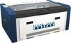 CO2 Desktop Laser Engraver - 24 Inch -- Epilog Mini 24 Laser -Image