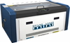 Epilog Mini 24 CO2 Laser System