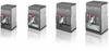 Moulded-Case Circuit-Breaker -- Tmax XT1