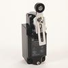 802K Limit Switch -- 802K-MALS11B