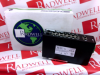 18 PORT (16 10/100BASETX 2 SFP MINI-GBIC GIGABIT FIBER EXPANSION PORTS) FULLY MANAGED INDUSTRIAL ETHERNET SWITCH DIN-RAIL 10-30VDC -- 7018TX