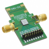 RF Evaluation and Development Kits, Boards -- 1127-3341-ND