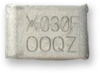 Surface Mount Resettable PTCs -- ASMD030F-2 - Image