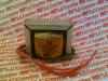 MAGNETEK F40X ( TRANSFORMER CHASSIS PRI 115V SEC 26.8VCT SEC 1A ) -- View Larger Image