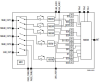 MLB/MB/HB/UHB Diversity Receive Module -- SKYA25001 -Image