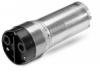 Rotary Vane Vacuum -- G07 Series -- View Larger Image