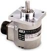 Incremental Optical Encoder -- H25