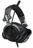 Cyber Snipa Sonar 5.1 Championship Headset -- 14860
