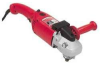 MILWAUKEE 7-Inch/9-Inch 13 Amp, 5000 RPM Sander/Grinder -- Model# 6072