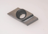 Kwik-Turn T-Slot Nut -- 43332 - Image