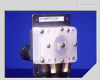 MityFlex® Peristaltic Pumps -- Model 909-036