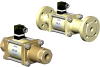 2/2 Way Direct Acting Coaxial Valve -- MK 20