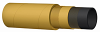 1000 PSI Mine Spray Hose -- T136AK -Image