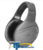 Sennheiser HD 265 Dynamic Headphone -- HD265
