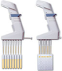 Electronic Pipette -- Matrix EXP Pipette Series