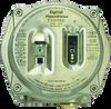 Flame Detector -- FV-300