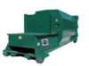 Self-Contained Compactor -- SC-3548