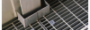 Standard Welded Grating -- WB