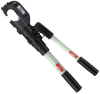 Wire Termination : Tools : Power Connector Tools : Manual Hydraulic Tool -- CT-930