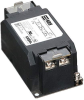 Power Line Filter Modules -- 1776-3421-ND -Image