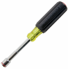 Screw and Nut Drivers -- 635-1/2-ND - Image