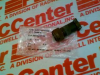 ASEA BROWN BOVERI WD1435 ( CONNECTOR PLUG 10CONTACT SIZE12 ) -Image