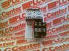 ALLEN BRADLEY 105-C12NDJOV ( REVERSING STARTER,IEC OPEN,OPEN,0,EUTECTIC ALLOY OVERLOAD RELAY ) -- View Larger Image