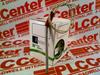 WATLOW E4A30 ( CARTRIDGE HEATER 4IN SHEATH 1/4IN D 120V 300W ) -Image
