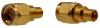 Coaxial Connectors (RF) - Adapters -- 24-134-1019-441-ND -Image