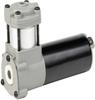 WOB-L Piston Compressor -- 215 Series -- View Larger Image