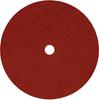 9 Tiger Ceramic RFD 60C Grit 7/8 Arbor Hole -- 69874 -Image