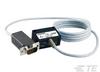 Plug & Play Accelerometers -- XL403A-3290 -Image