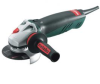Metabo W8-115 Quick 4-1/2 Inch 10,000 RPM 8.0 AMP Angle G.. -- 600264420