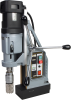 Portable Magnetic Drilling Machine -- CSU 80AC