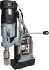Portable Magnetic Drilling Machine -- CSU 80AC