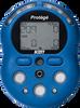 Multi-Gas Monitor -- Protégé - Image