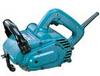9741 - Wheel Sander -- 9741