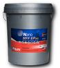 Metal Forming Fluid -- NanoLub® MFF EP 800