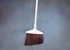 Indoor Floor Broom -- 55BN