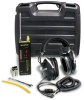 Ultrasonic Leak Detector -- VPE 1000