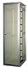 Datacommunication Cabinet -- C1261-201