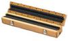 EMI Equipment -- CLA-150 -- View Larger Image