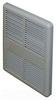 Wall Mount Fan Driven Heater -- E3210RPW - Image