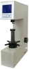 Automotive Rockwell Hardness Tester -- HD-HRS-150