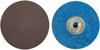 Metalite® R228 Speed-Lok TR Cloth -- 66261138137 - Image