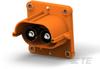 Automotive Headers -- 2322122-2 - Image