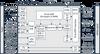 Digital TV Demodulator -- Si2161