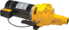 1/2 HP Convertible Jet Pump With Ejector -- 8368227 - Image