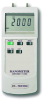 Digital Manometer -- PM9100HA - Image