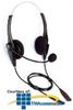 VXI Bear IMP Headset -- S000022
